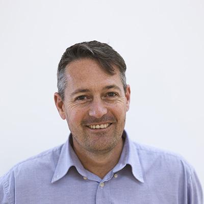 Simon's Photograph