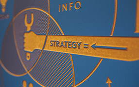 7 Reasons Your Outreach Strategy Does Not Work