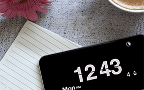 The 5 best time tracking and productivity tools