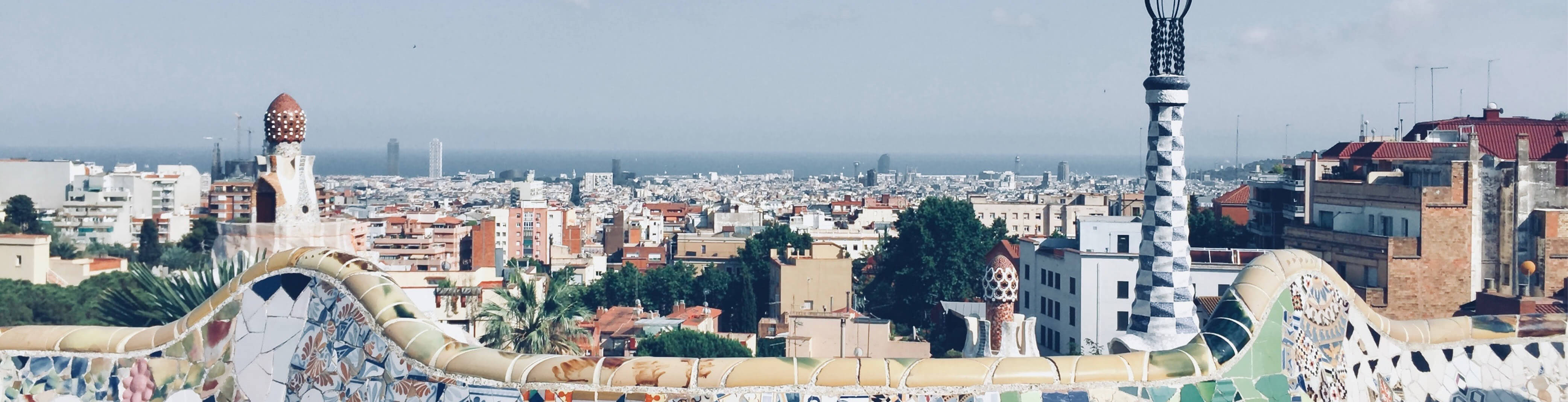 Online Training Courses In Barcelona