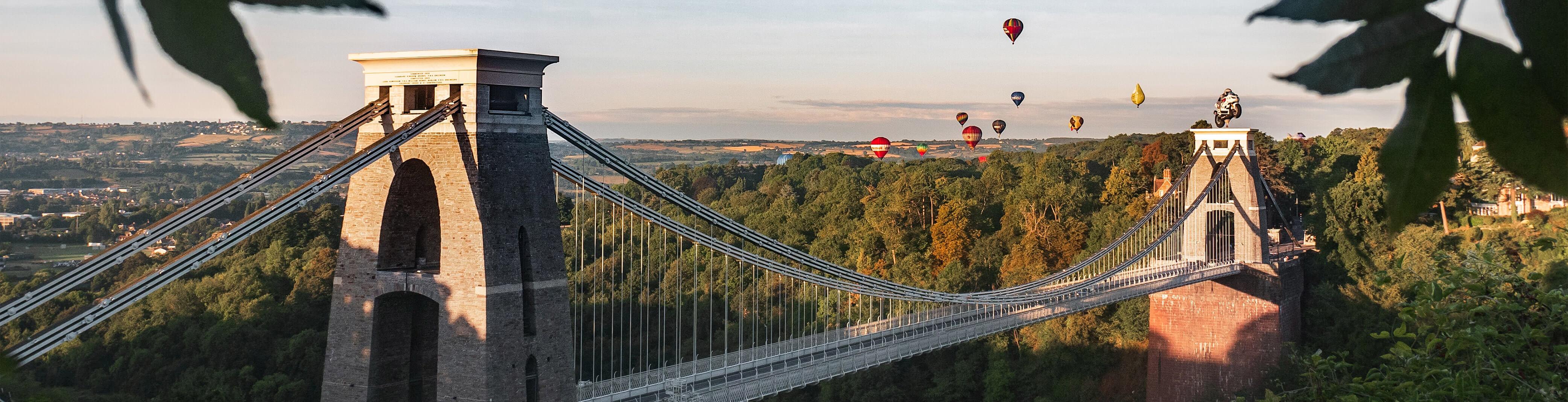 Online Training Courses In Bristol