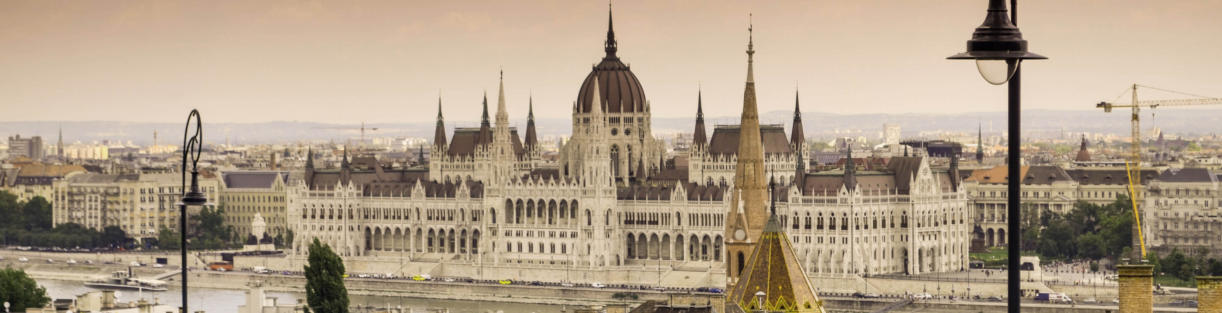 Online Training Courses In Budapest