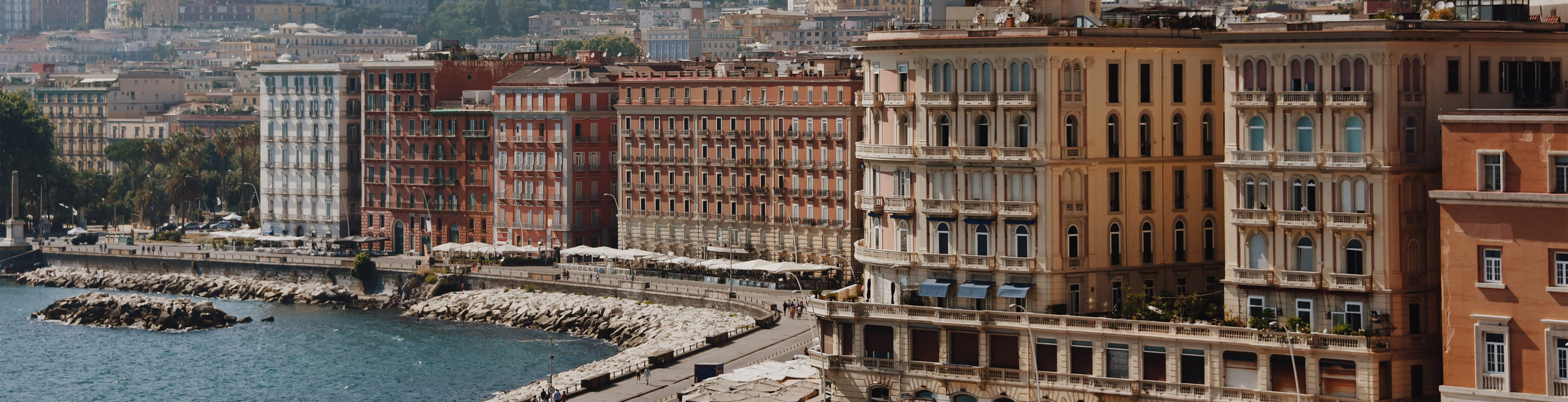 Online Training Courses In Naples