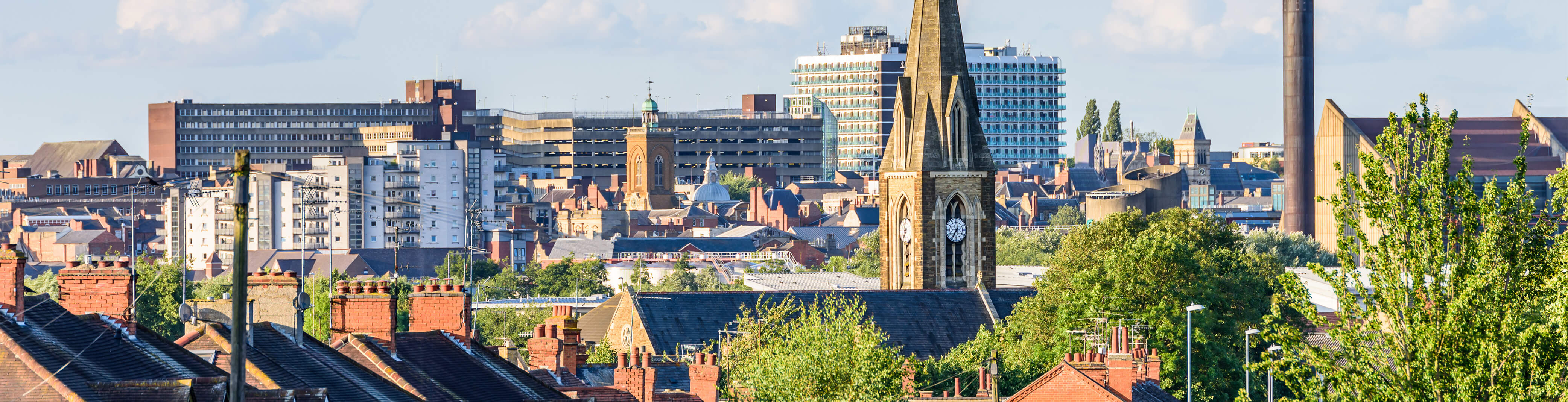 Online Training Courses In Northampton