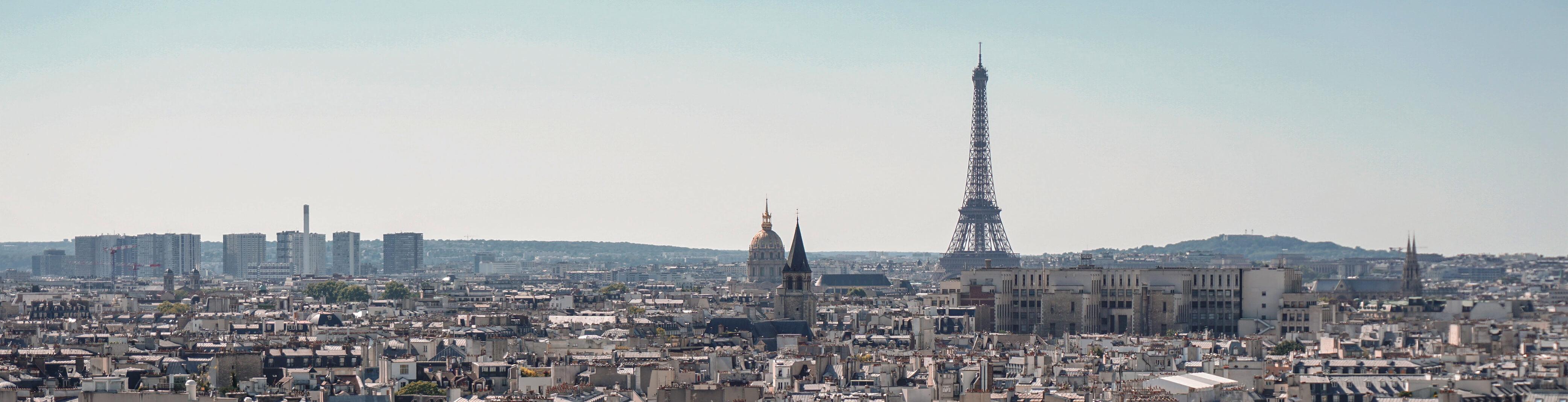 Online Training Courses In Paris