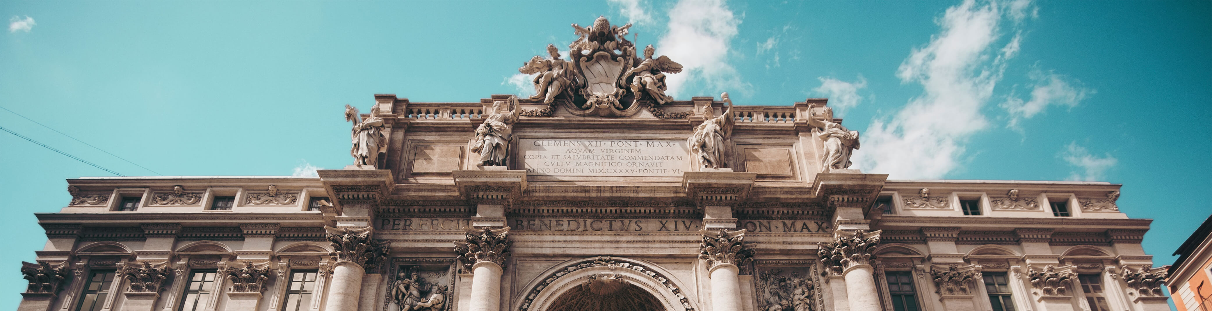 Online Training Courses In Rome